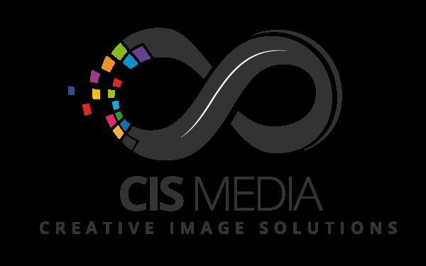 CIS-Media-Logo