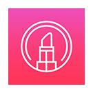 logo_cleo_app