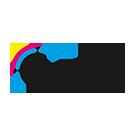 logo_gruppec
