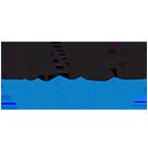 logo_lineg