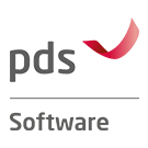 logo_pds_software