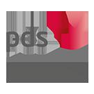 logo_pds_software