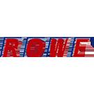 logo_rowe