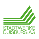 logo_stadtwerke_duisburg