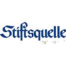 logo_stiftsquelle
