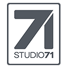 logo_studio71