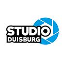 logo_studio_Duisburg