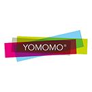 logo_yomomo